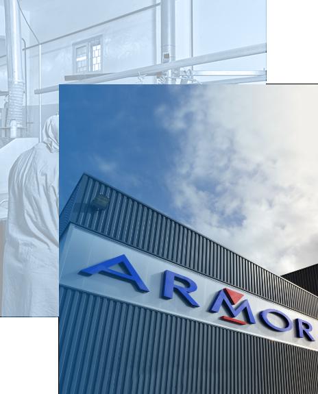 ARMOR-Industrie-1_02