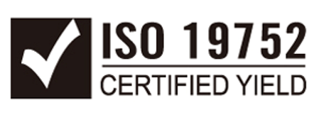iso19752